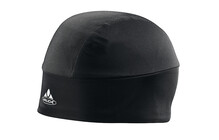 Vaude Bike Race Cap zwart